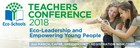Teachers Conference - Registration now open! -- news item graphic